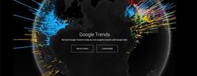 foto: screenshot / google trends