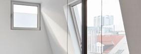 foto: ppag architekten / roland krauss