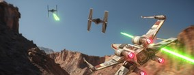 bild: star wars: battlefront