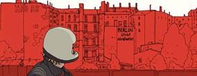 berlin story verlag/ulbert, mailliet