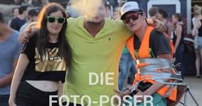 foto: derstandard.at/von usslar