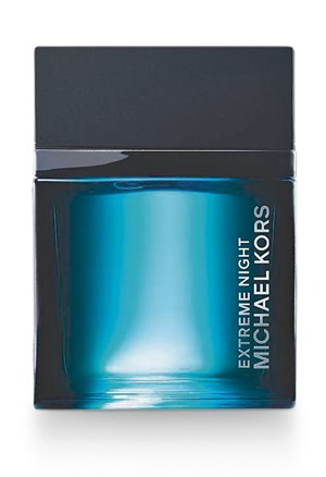 Michael Kors, Extreme Night, Eau de Toilette40 ml, 49 Euro