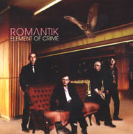 Element of Crime: Romantik, 2001LinkElement of Crime