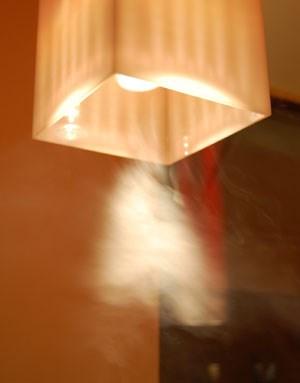 zigarettenrauch einfach absaugen nicht rauchen panorama. Black Bedroom Furniture Sets. Home Design Ideas