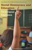 Info