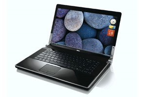 Neue High-End-Notebooks von Dell ...