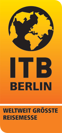 Informationen: