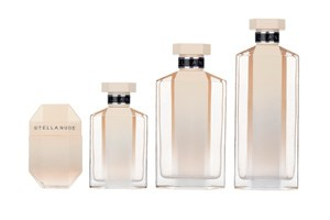 Stella McCartney Nude, EdP 50 ml, EURO 61,90