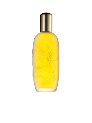 Clinique Elixir Flower Bottle, EdP 100 ml, EURO 94