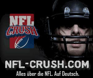 NFL-crush.com