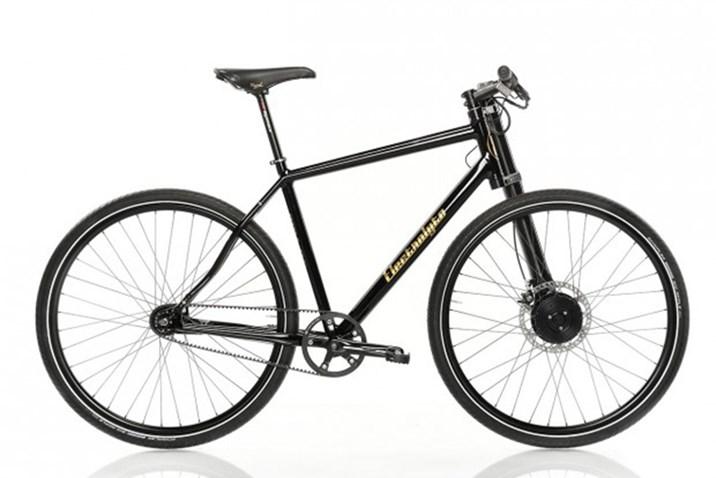 mit diesen r dern kann der sommer kommen fahrrad. Black Bedroom Furniture Sets. Home Design Ideas
