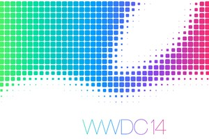 Vom 2. bis 6. Juni findet Apples Worldwide Developers Conference statt.