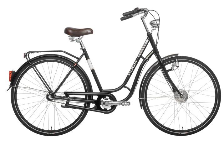 puch das legend re waffenrad ist zur ck fahrrad. Black Bedroom Furniture Sets. Home Design Ideas
