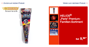 Marketing-Fail bei Aldi Süd.