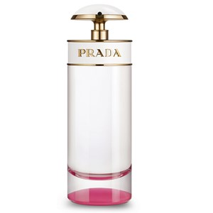 Prada, Candy Kiss, Eau de Parfum50 ml, 82,08 Euro