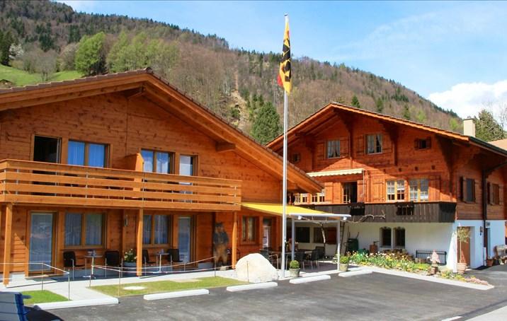 Hotel Rheinischer Hof Tripadvisor