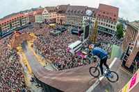 foto: marc mueller / red bull media house