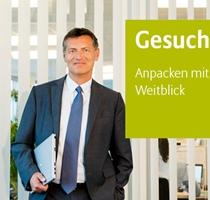 Meine stadt partnersuche kostenlos Aktuelle Projekte - Stadt Monheim am Rhein