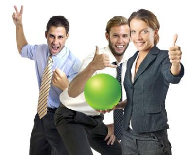 zwinkr erfahrungen online partnervermittlung kostenlos