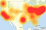 <span><b>Weltweite Ausfälle</b> - </span>Massiver Angriff auf Internetstruktur lässt Alarmglocken schrillen