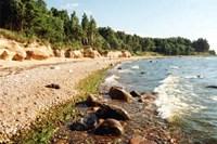 quelle: baltikum tourismus zentrale