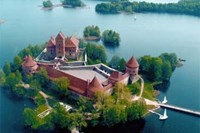 foto: baltikum tourismus zentrale