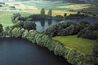 foto: tourismusverband litauen