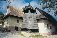 slovakiatourism.sk
