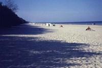 foto: baltikum tourism