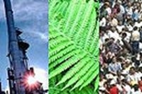 foto: nachhaltigkeitstatenbank