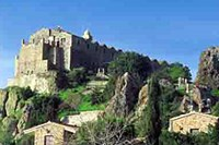 foto: cyprus tourism
