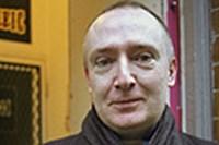 foto: georg egerer