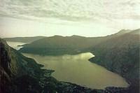 foto: ministeriums für tourismus der regierung der republik montenegro