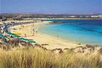 foto: tourismus zypern