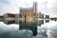foto: macau-ventian-hotel