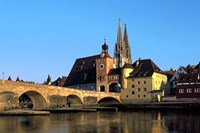 foto: regensburg tourismus