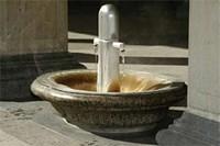 foto: stadt karlsbad