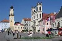 foto: slowakei tourismus