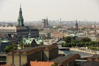 foto: christian gesnaes/visitdenmark.com