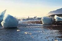 foto: arctic images/ragnar t. sigurdsson