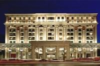 foto: ritz-carlton hotel