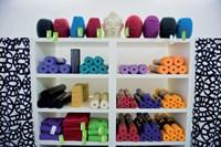 foto: shanti yoga store