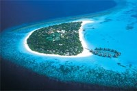 foto: tourismusamt malediven