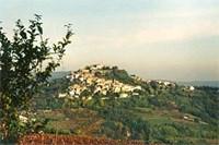 foto: wikipedia.org/ulrich prokop