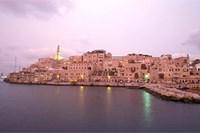 foto: tourism israel