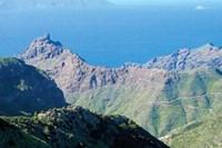 foto: turismo de canarias