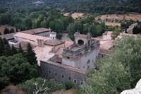 foto: kloster lluc
