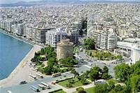 foto: griechische zentrale für femdenverkehr/g.chatzispirou