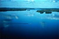 foto: visitfinland imagebank