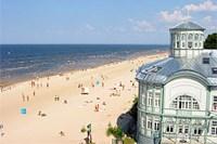 """foto: baltikum tourismus zentrale / www.baltikuminfo.de"""""""
